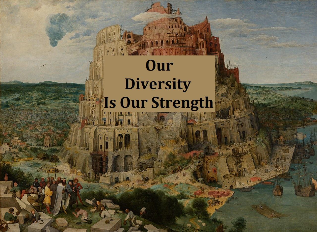 Pieter_Bruegel_the_Elder_-_The_Tower_of_Babel