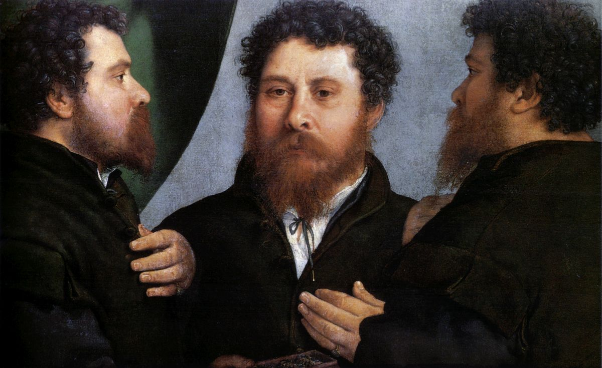 Lorenzo_Lotto_Goldsmith