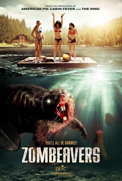 zombeavers-1