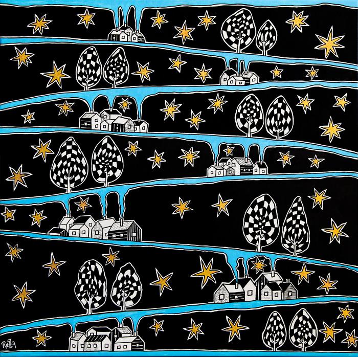 starry-night-700.jpg