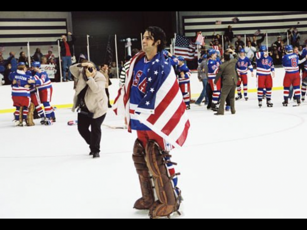 Michael mantenuto hockey