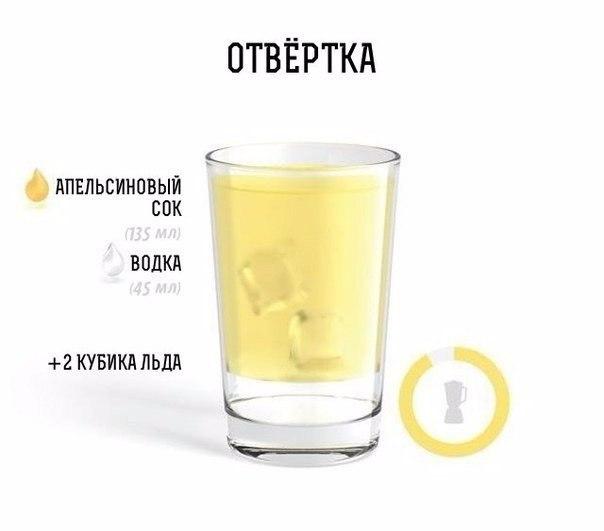 Aq1SUbHgXYw