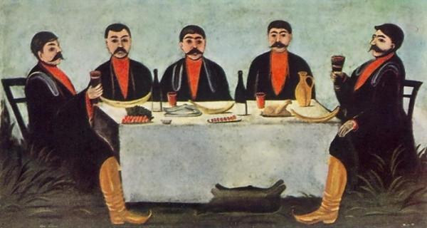 100355909_Kutezh_pyati_knyazey_1906