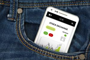 Ларсон Хольц мобильное приложение
