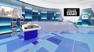 Larson Holz онлайн-выставка