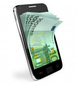 Larson Holz Ltd мобильный трейдинг