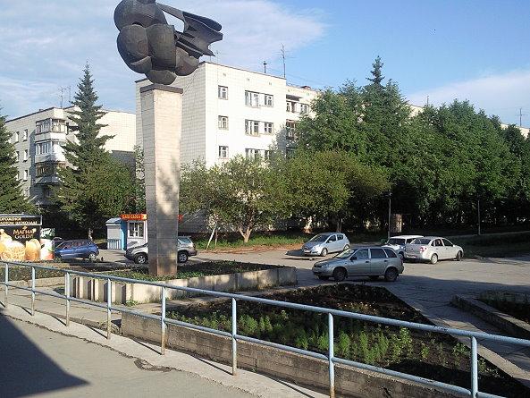 krasnoobsk0june2012
