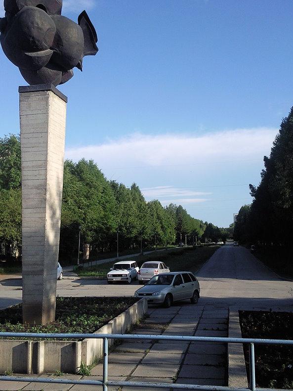 krasnoobsk1june2012