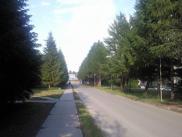krasnoobsk2june2012