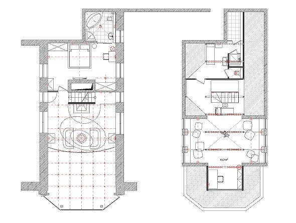 plan site 2-3