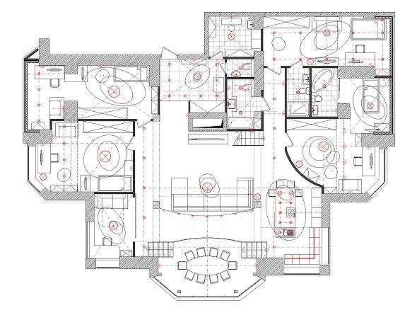 plan site 1