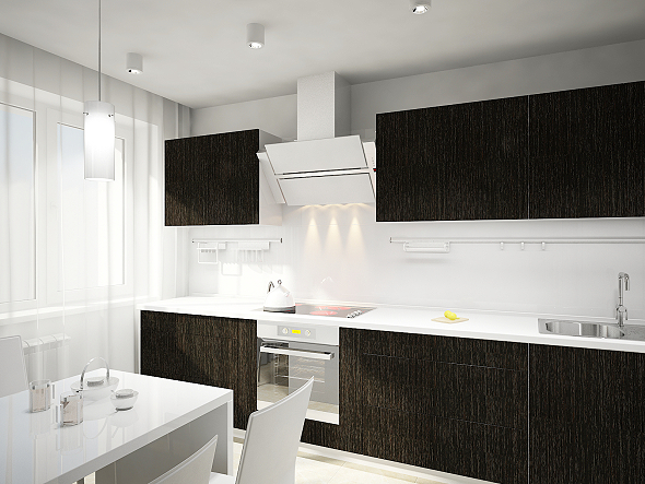 1roomflat_kitchen_1