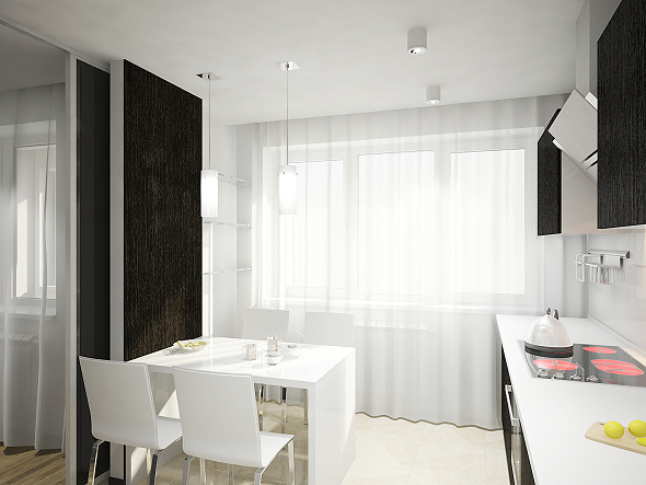 1roomflat_kitchen_2
