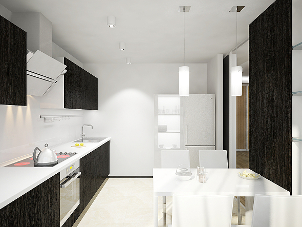 1roomflat_kitchen_3