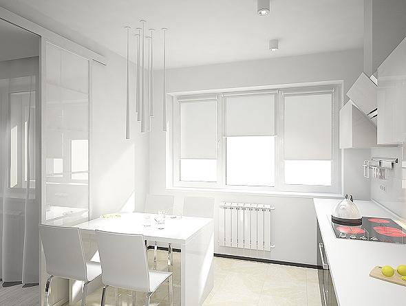 s1roomflat_kitchen_2