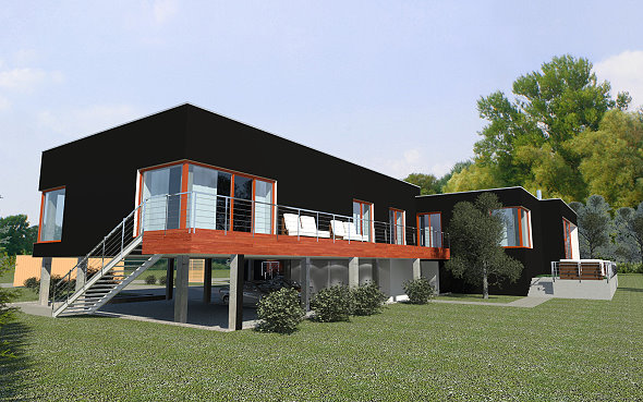 сY-house_ext_2_