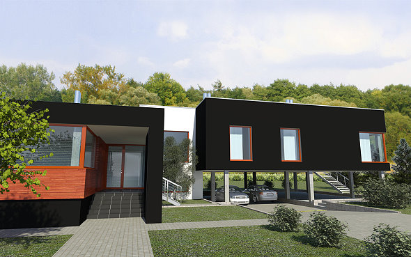 сY-house_ext_4_