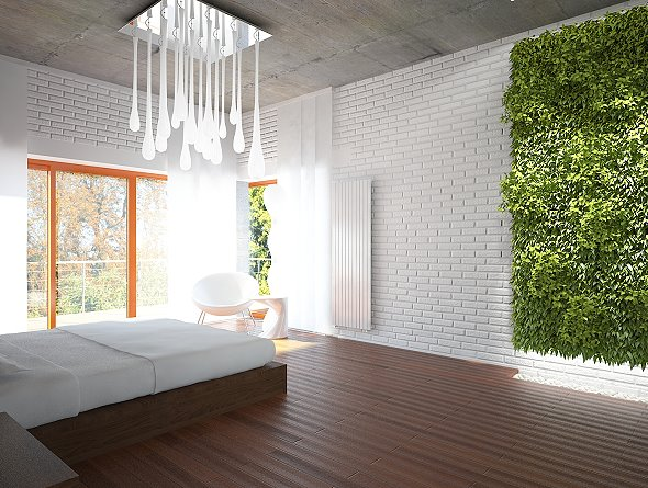 сY-house_bedroom_1
