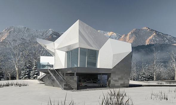 сY-house_cristal_4_HD