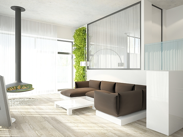 Y-house_living_7