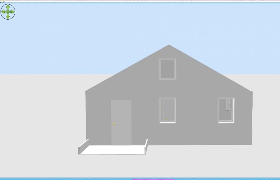 7by9 tasya fasad