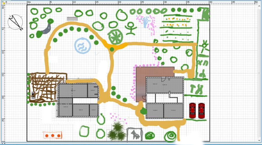 garden plan1