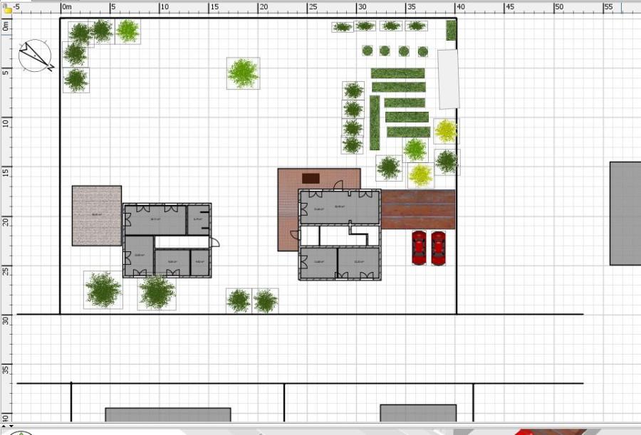 gard plan1