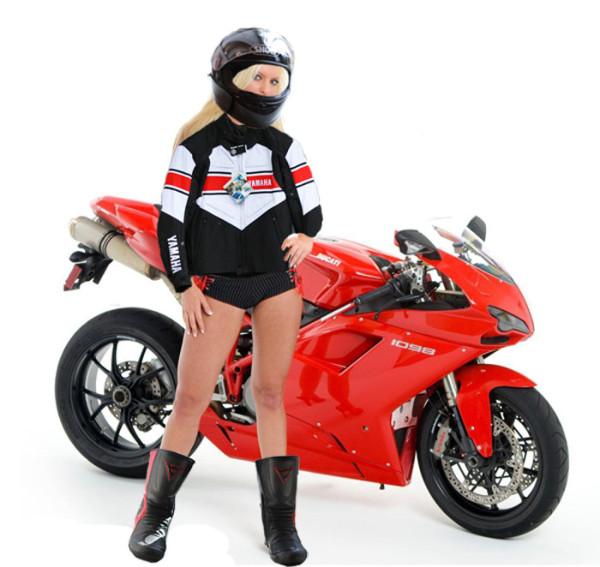 897182Girls_i_Bikes_043.jpg copy