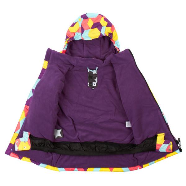 molo-snow-jackets-molo-alpine-snow-jacket-geometric-3