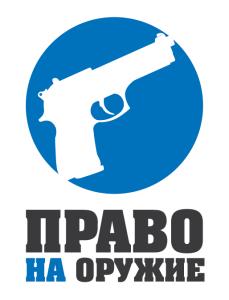 LogoPnO