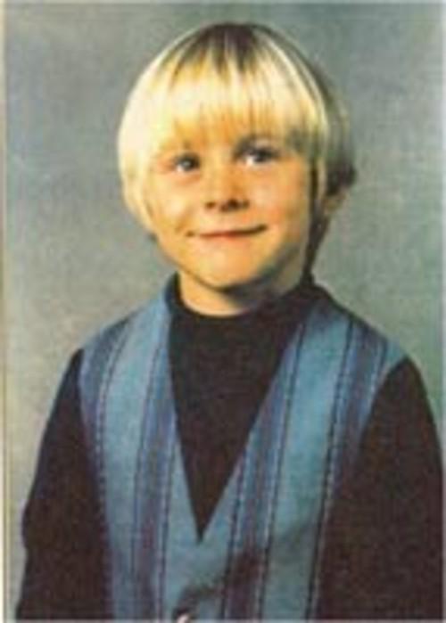 cobain.01