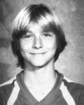 cobain.02a