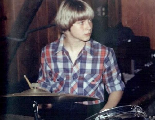 cobain.03