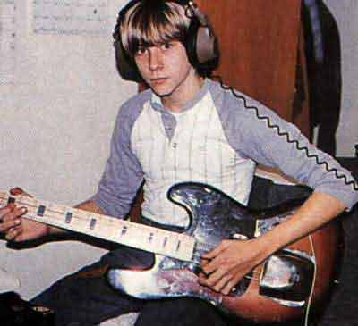 cobain.04