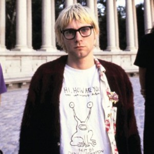 cobain.05