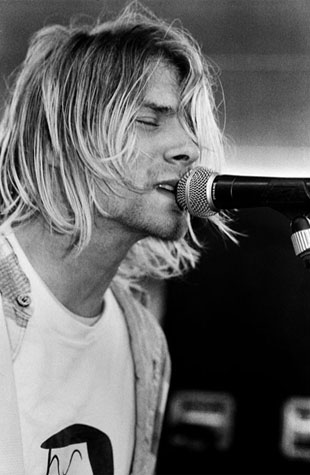 cobain.06
