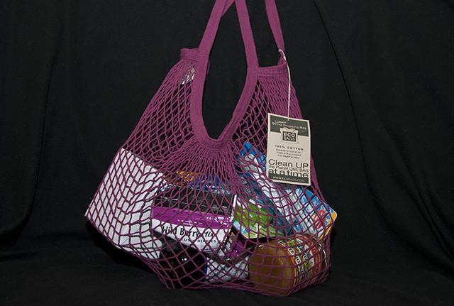 Eco Bag_640px