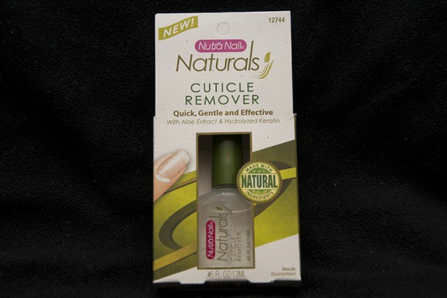 Cuticle remover_640px