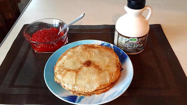 Pancakes_640px