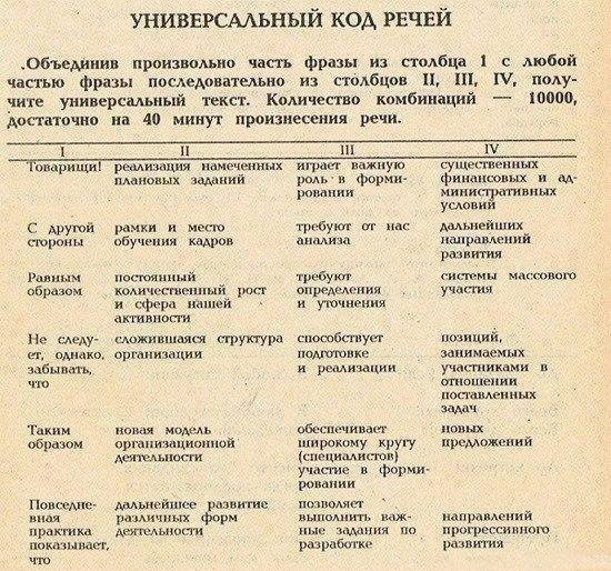 universalnyj_kod_rechej