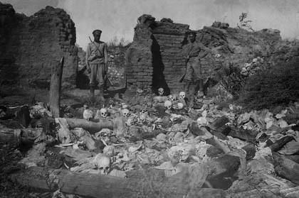 Armenische_Genozide