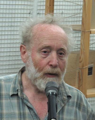 Norstein2009-2