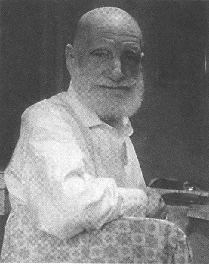 В.В. Шульгин Владимир