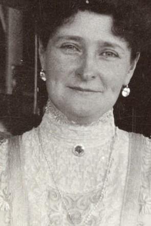 Александра Фёдоровна (3)