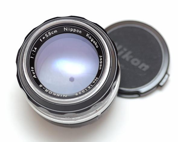 nikkor5814.jpg