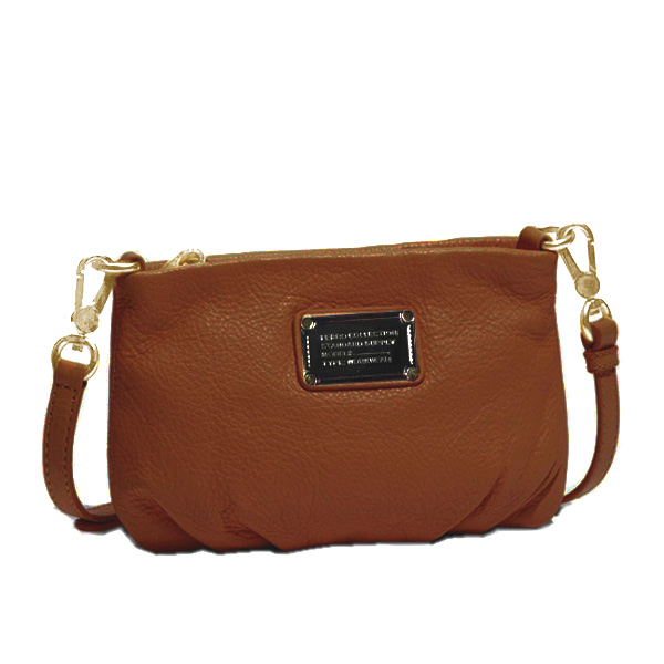 Весна брендовые сумки марк джейкобс