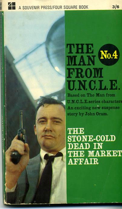 muncle book no 4