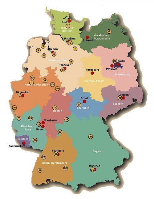 Karte Brotland Deutschland_500Mejorada2