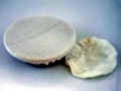 Bezug für runde Gärkörbe Brotgewicht bis 1500 g_2,90€