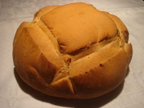 Pan blanco de ParisPeq DSC04609